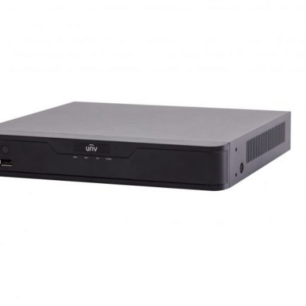 alarmpoint NVR302-32S - uniview 002