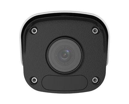 alarmpoint IPC2122LR3-PF40-E - uniview 002