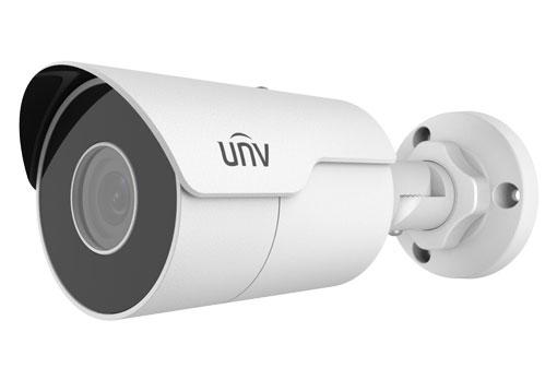 alarmpoint IPC2124LR5-DUPF28M-F - uniview 001