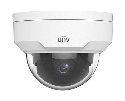 alarmpoint IPC322LR3-VSPF28-E - uniview 001