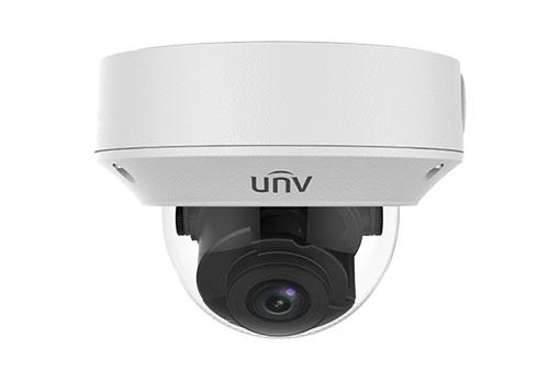 alarmpoint IPC3234LR3-VSPZ28-D - uniview 002