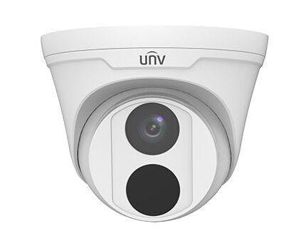 alarmpoint IPC3618LR3-DPF28-F - uniview 002