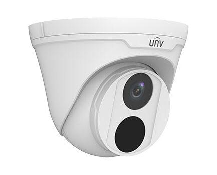 alarmpoint IPC3618LR3-DPF28-F - uniview 001