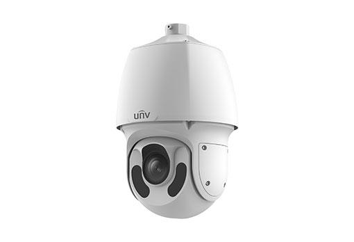 alarmpoint IPC6222ER-X30B - uniview 002