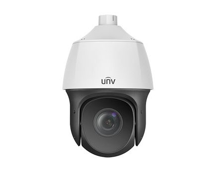 alarmpoint IPC6322SR-X22P-C - uniview 001