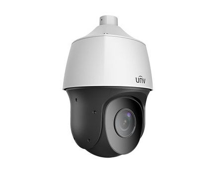alarmpoint IPC6322SR-X22P-C - uniview 002