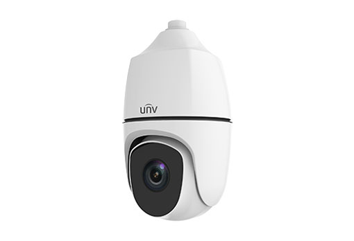 alarmpoint IPC6858SR-X38UP-VC - uniview 002