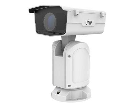 alarmpoint IPC7622ER-X44U - uniview 001