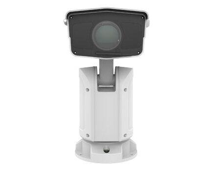 alarmpoint IPC7622ER-X44U - uniview 002
