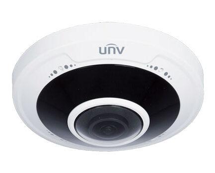 alarmpoint IPC815SR-DVPF14 - uniview 001