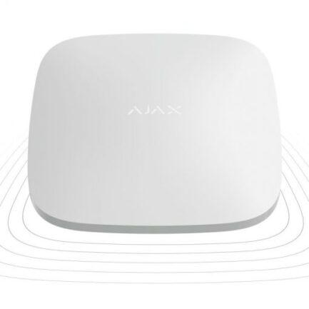 alarmpoint - ajax hub wh - 001