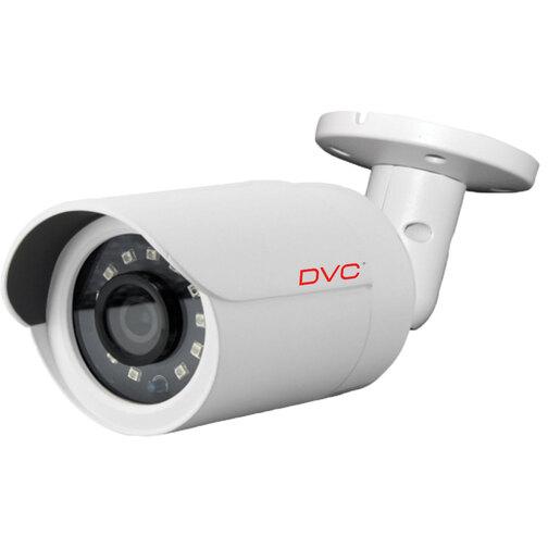 alarmpoint - analogne kamere - dvc BF23622