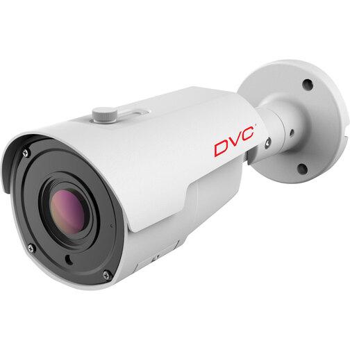alarmpoint - analogne kamere - dvc BF8364