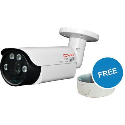 alarmpoint - analogne kamere - dvc BM5128