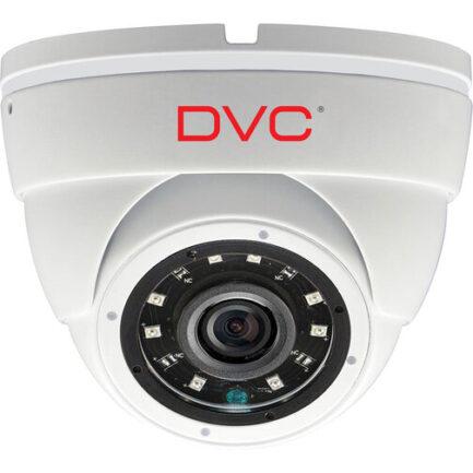 alarmpoint - analogne kamere - dvc TF2362