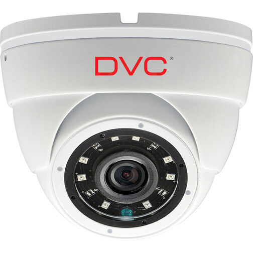 alarmpoint - analogne kamere - dvc TF5362