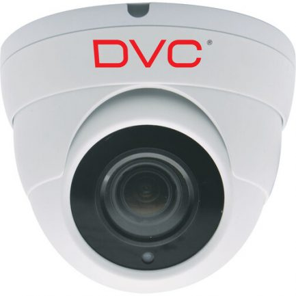 alarmpoint - analogne kamere - dvc TM5124