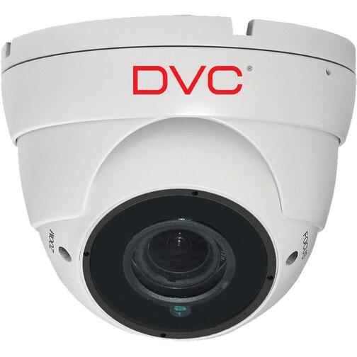 alarmpoint - analogne kamere - dvc TV5124