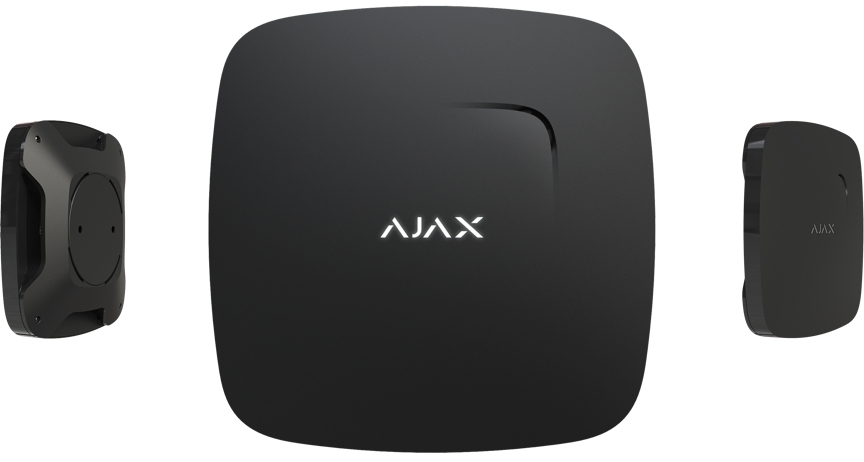 alarmpoint - detektor dima - ajax fireprotect bl - 001
