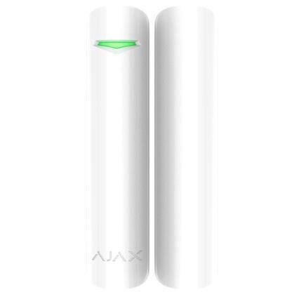alarmpoint - magnetni kontakt- ajax doorprotect- 001