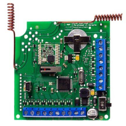 alarmpoint - modul - ajax ocBridge Plus