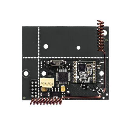 alarmpoint - modul - ajax uartbridge