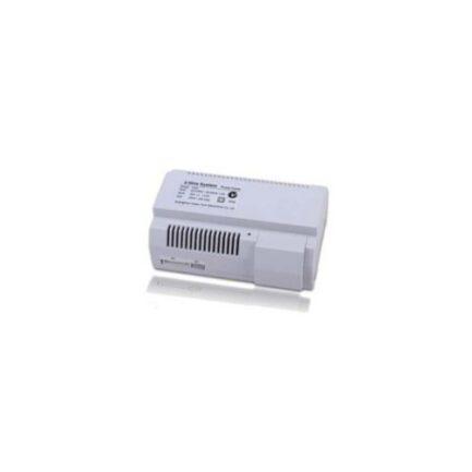 alarmpoint - napajanje - dvc pc6