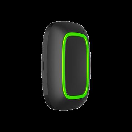 alarmpoint - panik tipka - ajax button bl
