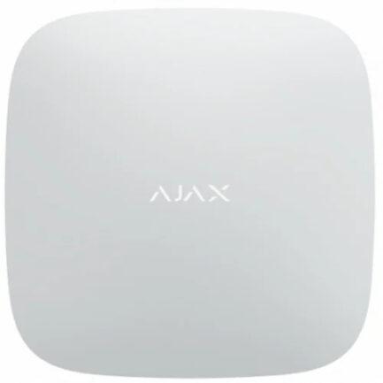 alarmpoint - repetitor- ajax rex wh