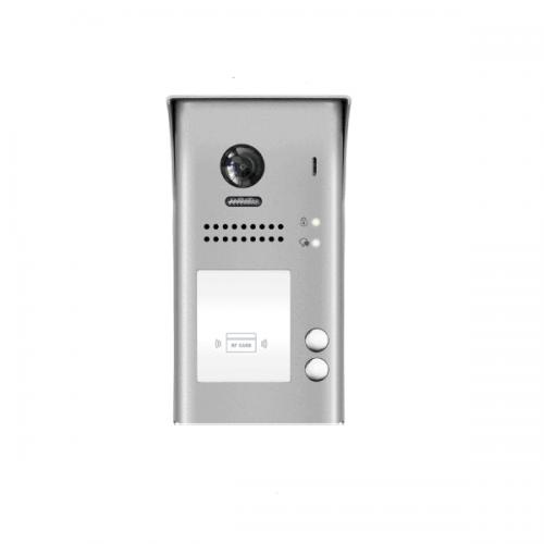 alarmpoint - vanjska jedinica - dvc DT607 001
