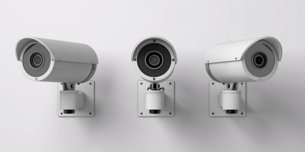 videonadzor alarmpoint