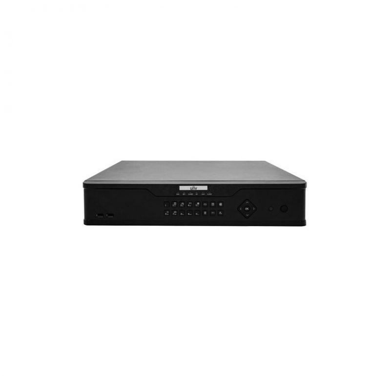 alarmpoint NVR308-64E - uniview 001