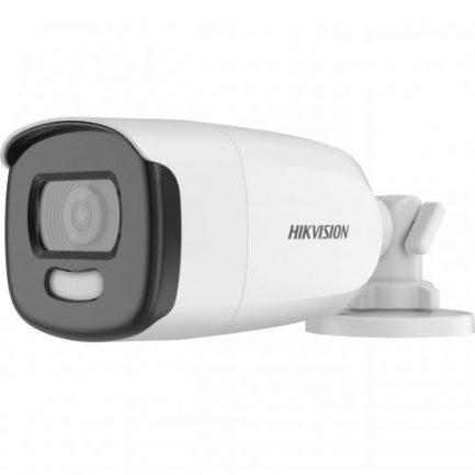 alarmpoint - hikvision - DS-2CE12HFT-F
