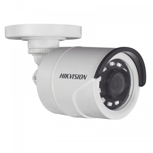 alarmpoint - hikvision - DS-2CE16D0T-I2FB