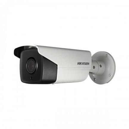 alarmpoint - hikvision - DS-2CE16D0T-IT3F
