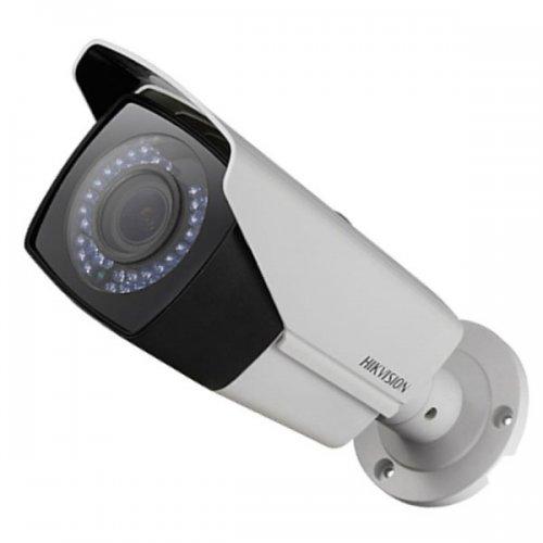 alarmpoint - hikvision - DS-2CE16D0T-VFIR3F