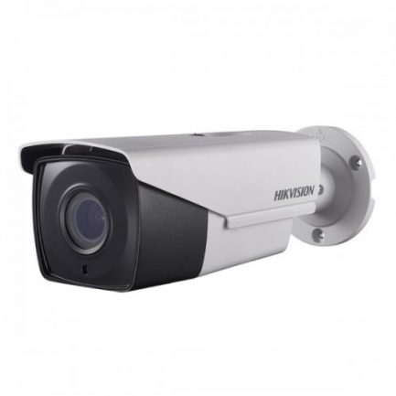 alarmpoint - hikvision - DS-2CE16D8T-IT3ZF