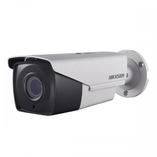 alarmpoint - hikvision - DS-2CE16D8T-IT3ZF