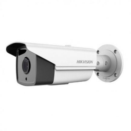 alarmpoint - hikvision - DS-2CE16D8T-IT5F