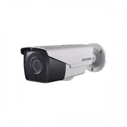 alarmpoint - hikvision - DS-2CE16D9T-AIRAZH