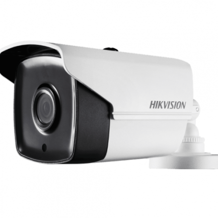 alarmpoint - hikvision - DS-2CE16H0T-IT3F