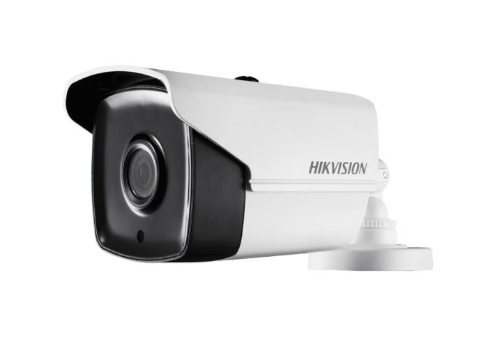 alarmpoint - hikvision - DS-2CE16H0T-IT3F