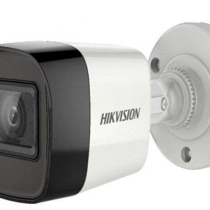 alarmpoint - hikvision - DS-2CE16H0T-ITF