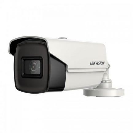 alarmpoint - hikvision - DS-2CE16H8T-IT5F