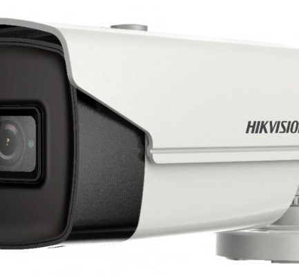 alarmpoint - hikvision -DS-2CE16U1T-IT3F