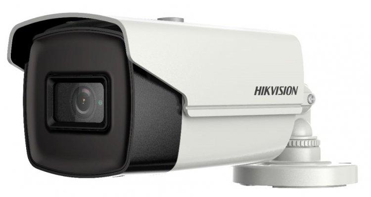 alarmpoint - hikvision -DS-2CE16U1T-IT3F