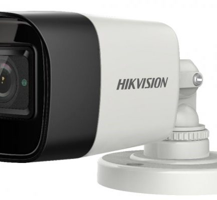 alarmpoint - hikvision -DS-2CE16U1T-ITF
