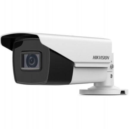 alarmpoint - hikvision - DS-2CE19H8T-AIT3ZF