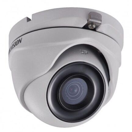 alarmpoint - hikvision - DS-2CE56D8T-ITMF