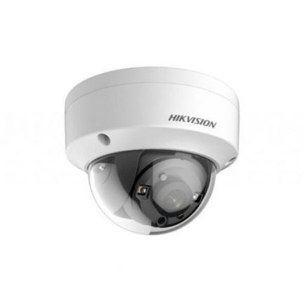 alarmpoint - hikvision - DS-2CE56D8T-VPITF